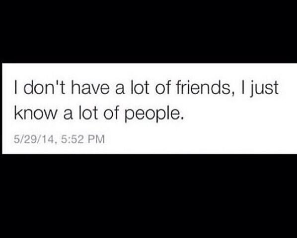 FACTS. http://t.co/hhsjOhMEe6