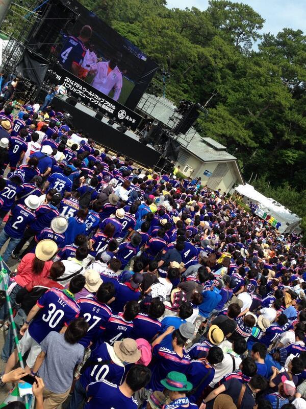 桂浜! http://t.co/iUHrITKmkD