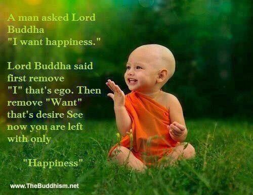 Twitter / IndianYash: Simple, clear and deep. Happiness ...