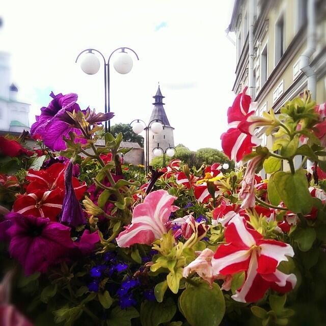 Доставки, купить цветы пскове
