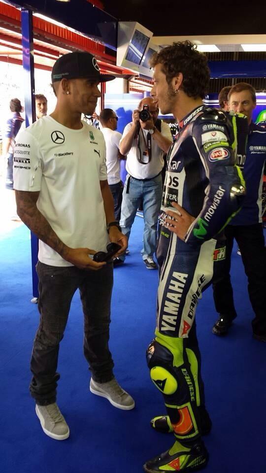 Jet Privato Valentino Rossi : Doug ryles rylesdr twitter