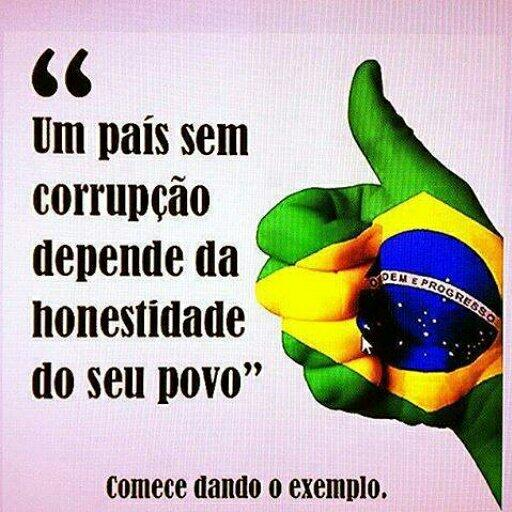 Eu acredito! @Gusttavoarossi @palestino_gyn @titosamaral @jallesoliveira @MarinaCosta00 @nelpold @FAXINANOPODER_ http://t.co/LCP2j0Y60a