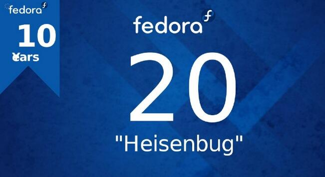 Another Feather in the VoIP Cap: Fedora 20 Comes to PBX in a Flash