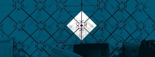 #فعاليات_اليوم: معرض نقطة إلتقاء. المكان: كافيه غرافيتي. الموعد: 7:00 - 10:00 مساءً. http://goo.gl/uQvoPl #JO