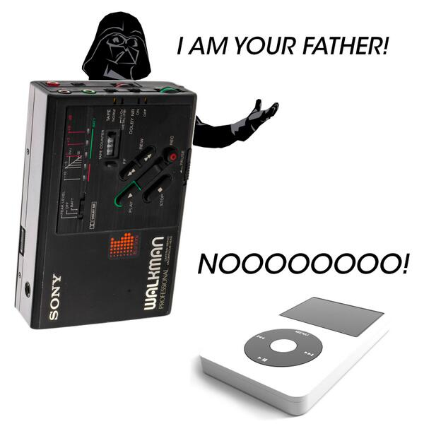 Happy Father's Day! http://t.co/0IdE0G4DkS