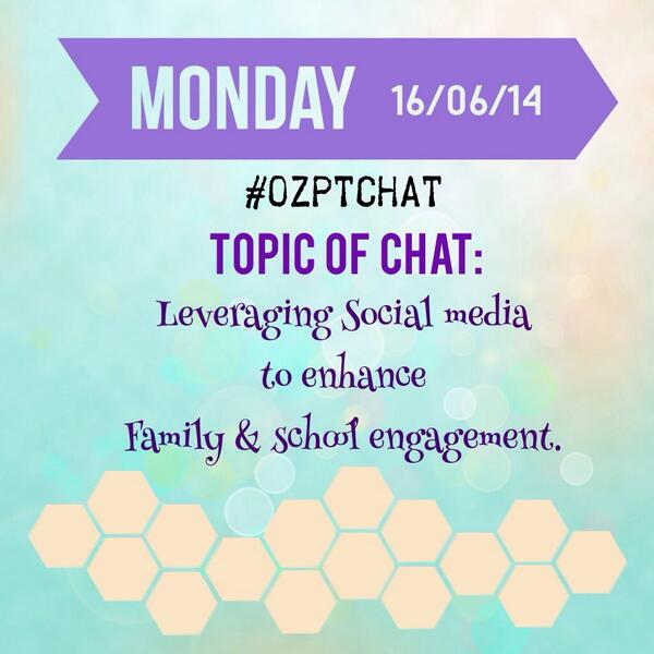 Very true- these resources and more inc in tomorrow's chat @CWeerasooriya1 @safeschoolshub #ozptchat #aussieed http://t.co/Kxg6uRzUhu