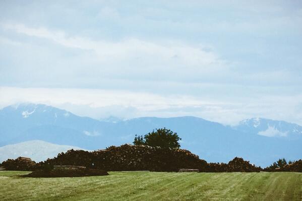 Fantastico paesaggio #Paganella #paganelladaurlo #trentinowow #vuance #Италия #Trentino #faidellapaganella #трентино http://t.co/7BieC9VJHi