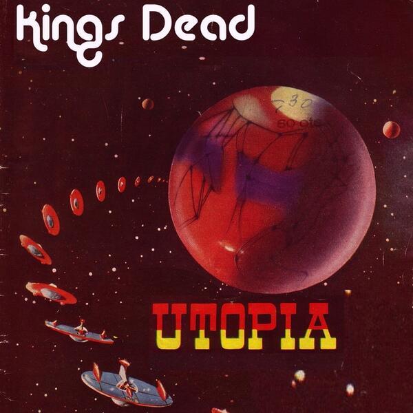 Utopia Coming Soon. http://t.co/xIbkrNRv0k