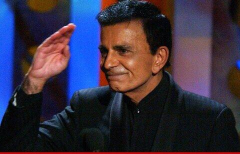 "Casey Kasem, one of the most decent men I ever knew. ..""keep reaching for the stars...""  look for The Light, godspeed http://t.co/aVGG84ujfG"