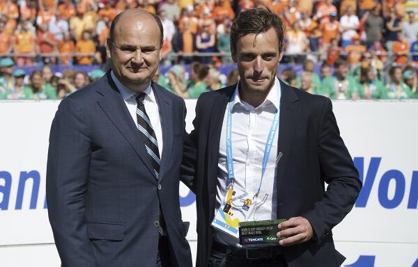 S bastien dockier inscrit le plus beau but de la coupe du - Les plus beau but de la coupe du monde ...