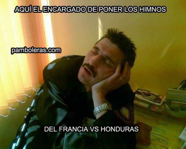 @SanCadilla ¡JAJA! vía @Pamboleras http://t.co/Q3WcDPDeDG