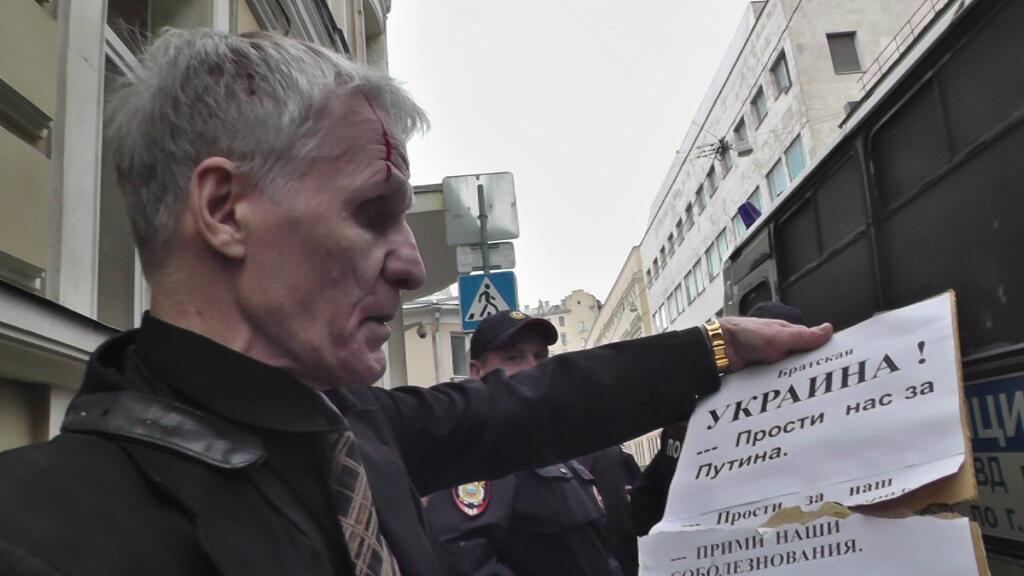 Меджлис выразил соболезнования в связи с гибелью украинских военнослужащих - Цензор.НЕТ 1559