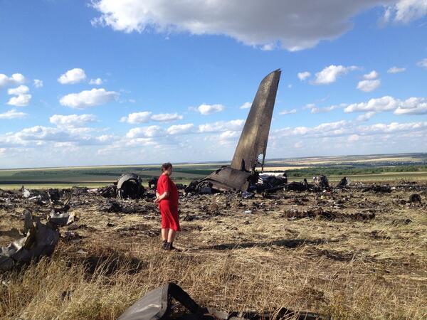 Меджлис выразил соболезнования в связи с гибелью украинских военнослужащих - Цензор.НЕТ 5584