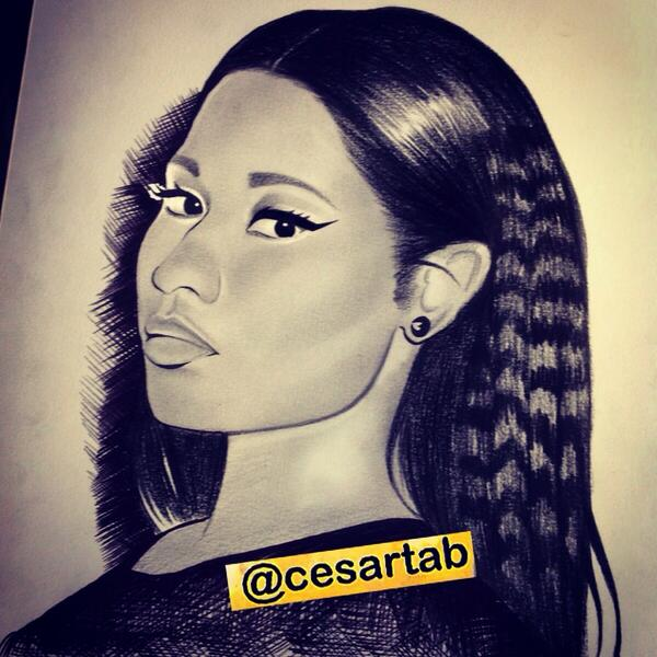 Rachael on twitter amazing rt cesartab new draw nickiminaj rachael on twitter amazing rt cesartab new draw nickiminaj pillsnpotions httptvoynlrzdpy voltagebd Image collections