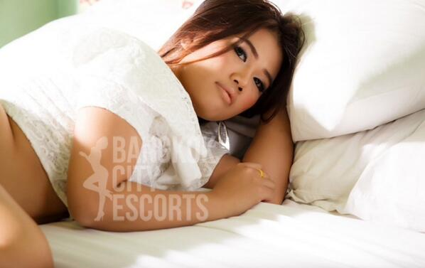 compilation thai escorts bangkok