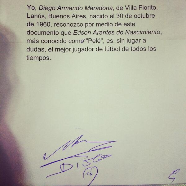 #chupamaradona http://t.co/0wFnw7Kq0A