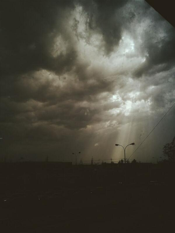 чемпионом тюмень сегодня шторм фото оттенки синего создают