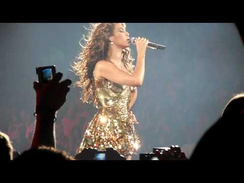 [HD] Beyonce - You Don't Love Me/Irreplaceable (Live In Manchester 27/05/09) http://t.co/VaDOOxAWgk http://t.co/HDxIZ3MHrV