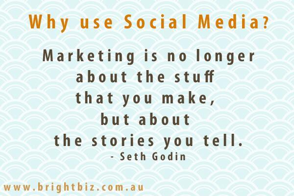 Twitter / muddywall: #SocialMedia #Quote ...