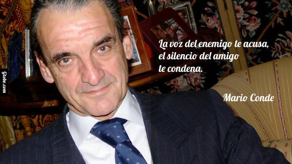Gtobe Citas Y Frases På Twitter La Voz Del Enemigo Te
