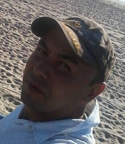 en el mar de mazatlan http://t.co/gQbgy8KT93