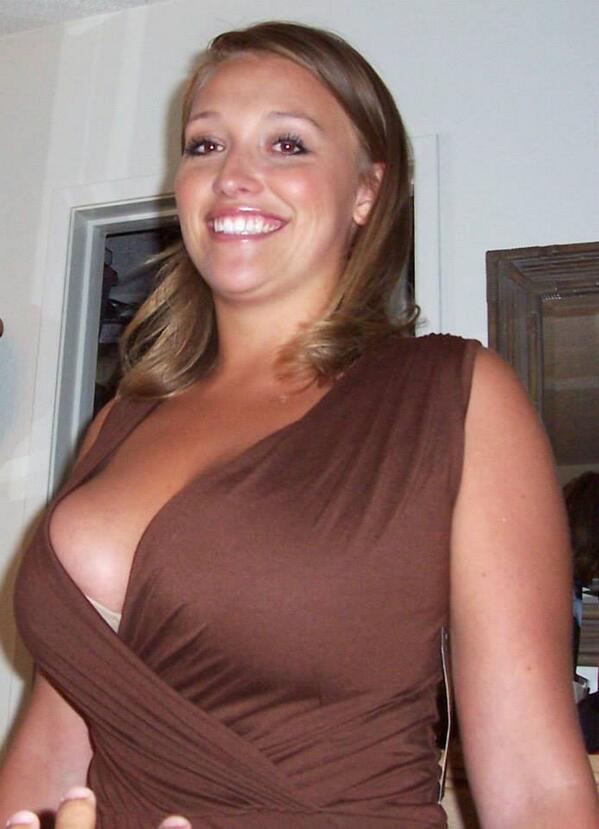Kaylina rose big ass cheaters - 1 part 4