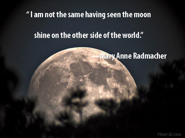 moon shines red lyrics meaning - photo #16