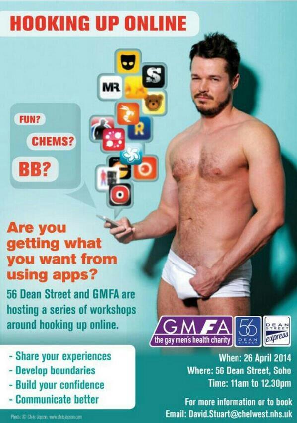 Sex Apps Gay