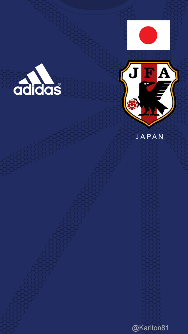 Manlike karl on twitter japan free world cup iphonesmartphone manlike karl on twitter japan free world cup iphonesmartphone home kit wallpaper jpn httptxdufdywhrx voltagebd Choice Image