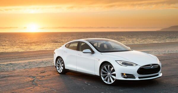 Aaanews Has Named Tesla Model S Its Top Green Car For 2017 Calling It An Incredible Http T Co Hleyajprvs Hdxoflslat