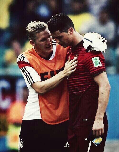 C,Ronaldo , Sad