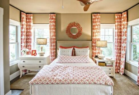 #Furniture Mismatching Tips From @HFCollections: Http://bit.ly/1lzpWho  Do  You Like An Eclectic Style In Your Home?pic.twitter.com/vHTSeF58lX