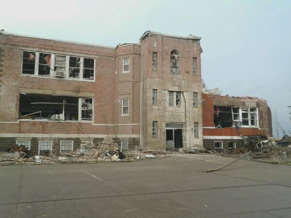 Pilger middle school http://t.co/kehElNfAqK