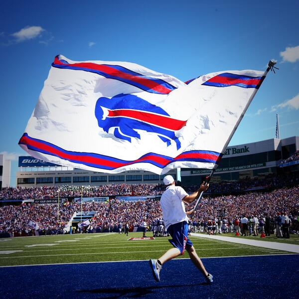 Buffalo Bills On Twitter Cheering For The Red White And Blue Is Always A Good Choice Usmnt Worldcup Http T Co Wp3q09cxoa