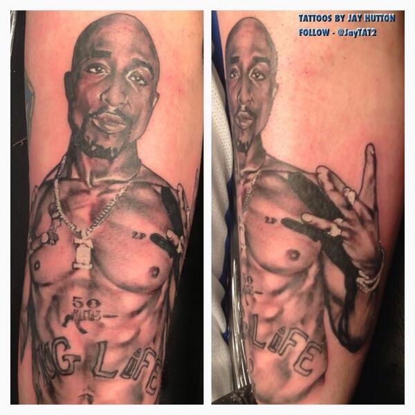 Jay Hutton On Twitter Happy Birthday Tupac Tupacbirthday