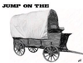 Who's coming with? #USMNT #GoUSA #bandwagon http://t.co/JP5pasBXCn