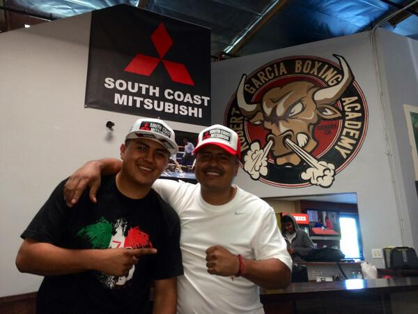 "boxing gore. on twitter: ""shot out to our friends @scmmitsubishi for"