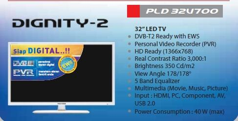 Polytron Indonesia En Twitter Emyllyonreaen1 Harga Tv Dignity Tv Set Top Box Berkisar Rp 2 899 000 Harga Ini Adalah Harga Kisaran
