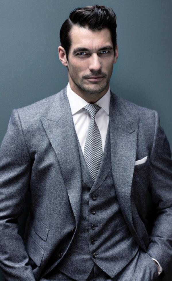 The Times Article on David Gandy: The whole package and much, much more @DGandyOfficial http://t.co/LzUHfvr78p http://t.co/IgpkRJOWw0