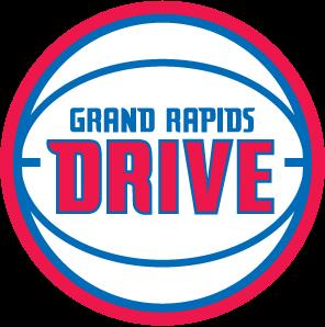 Grand Rapids Griffins on Twitter: