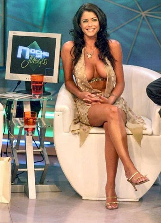 Image result for women in italian tv