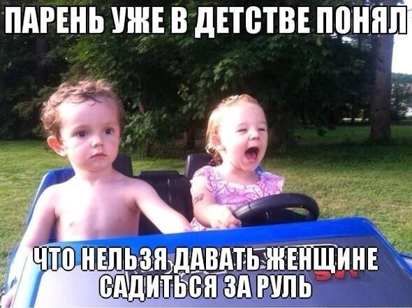 8 http://t.co/68UKW35yHL