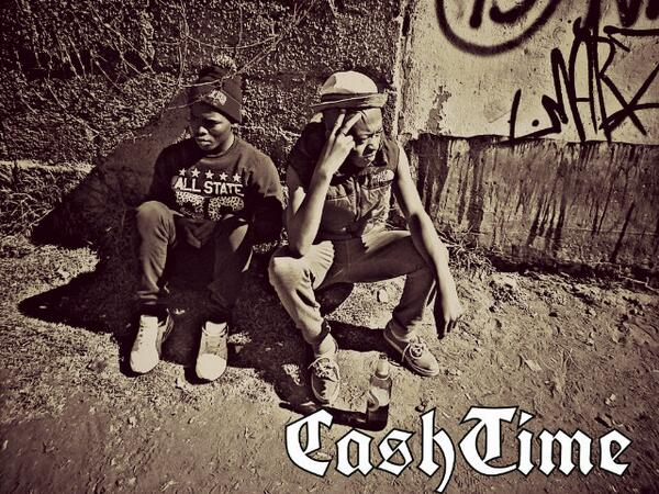 cash time life music