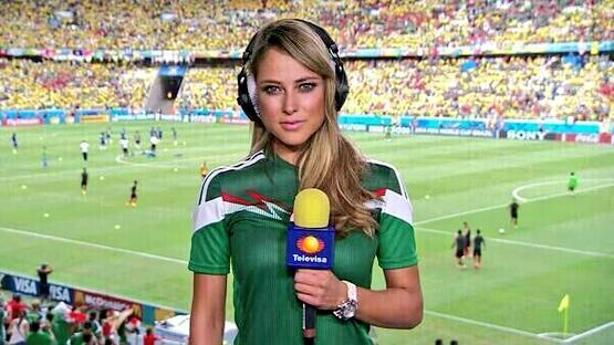 The Mexican @GaryLineker... Gary's great but can see a job swap on the cards! http://t.co/NIaBRJpWVJ