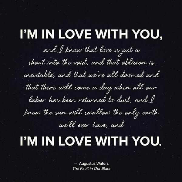 Hab dich ich text mich verliebt in Songtext von