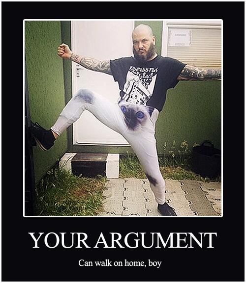 Think, that phil anselmo asshole