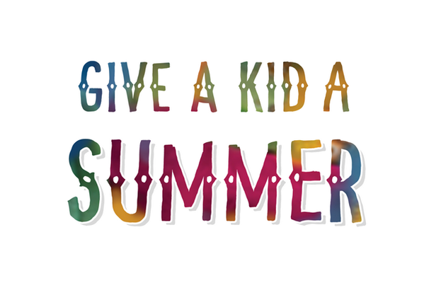 Give kids safe water, and give them everything summer is meant to be. Via @Water #givesummer http://t.co/MFDiIT9r9k http://t.co/fG39Sino0r