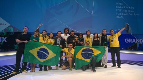 Infográfico mapeia uso de mobile no brasil adnews