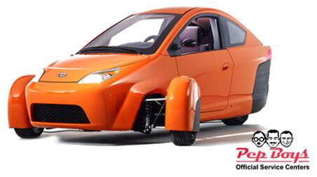A new car for $6,800! Meet the 84 MPG Elio #car #exotic #wantone  http://t.co/lfFa7h9U4i http://t.co/WUJeKHHBCx