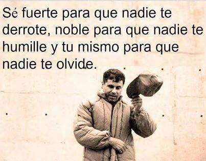 7 cosas qué no sabías de 'El Chapo' Guzmán | Imagen Radio 90.5